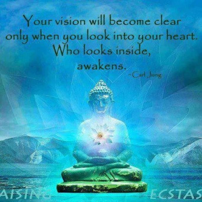 your-vision-is-inside-you