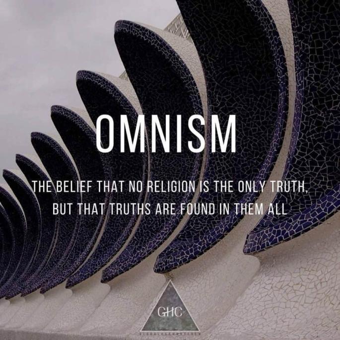 omnism.jpg